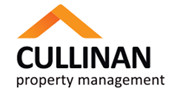 Cullinan Property Management