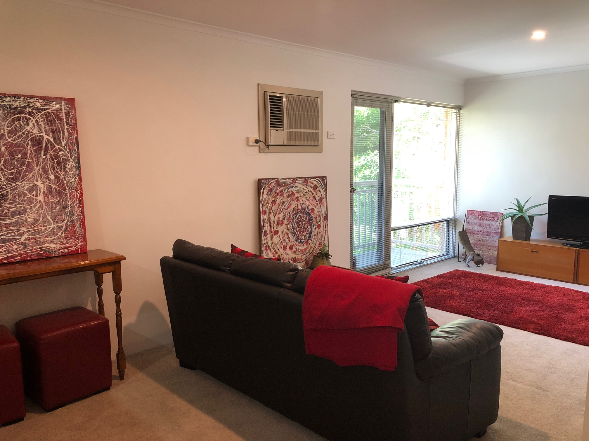 8/355 Angas Street, Adelaide  SA  5001