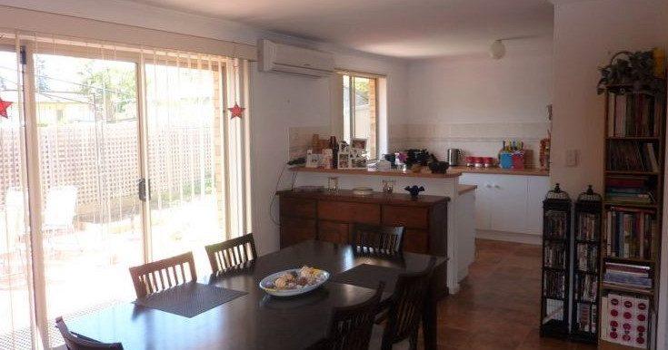 dine kitchen