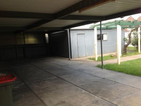 rear porch SMALL