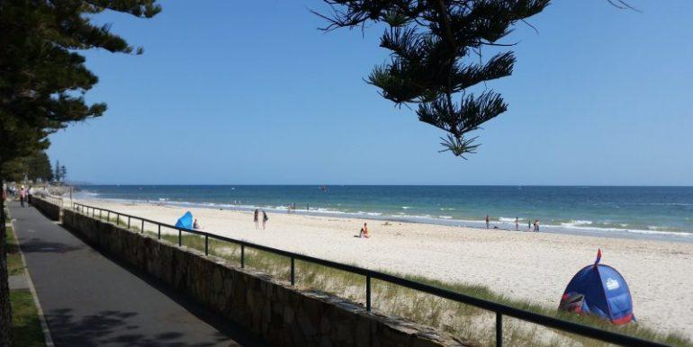 beach SMALL