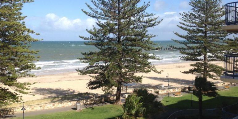 beach view SMALL